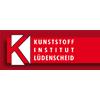 Dachverband ist das Kunststoff Institut Lüdenscheid